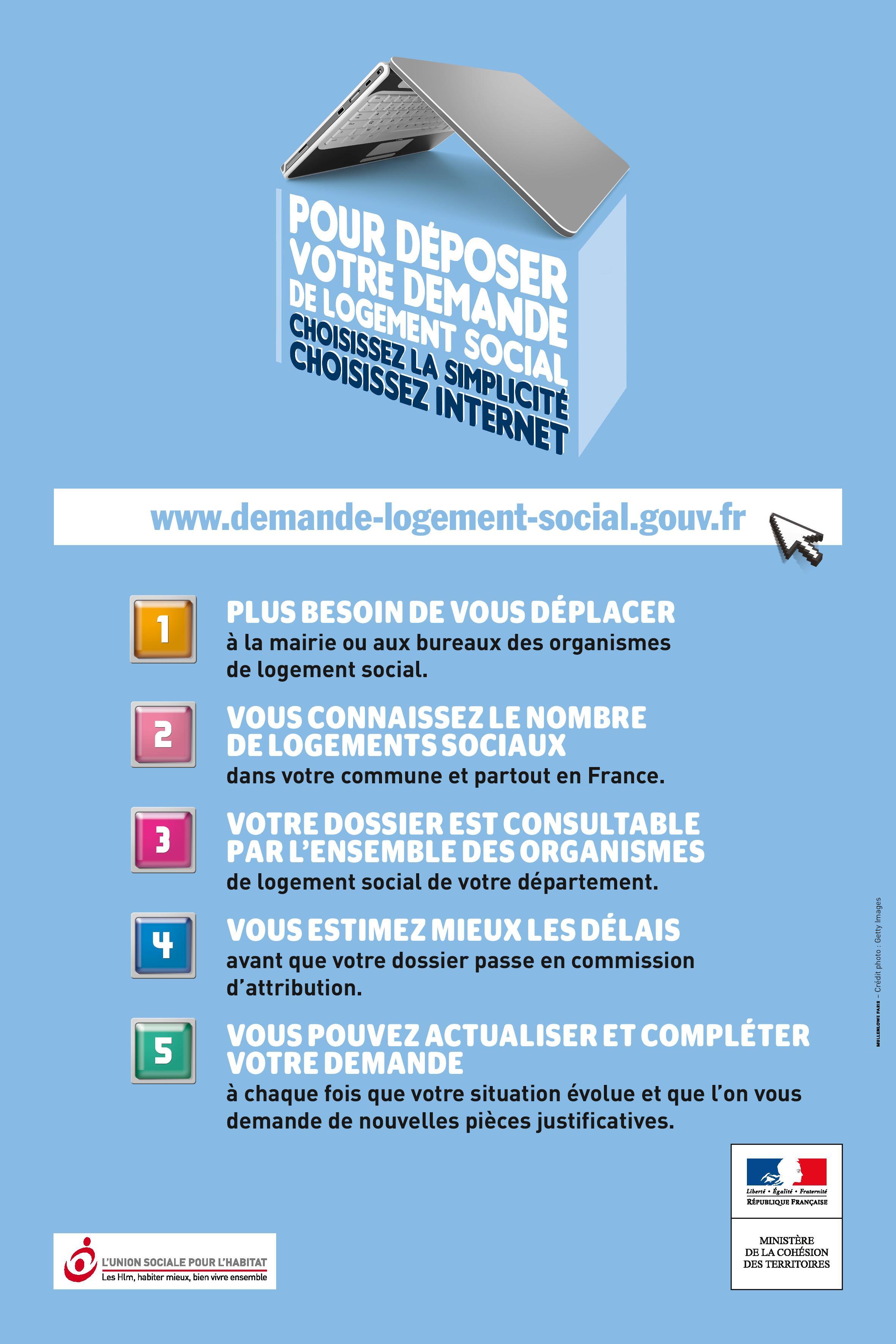 Social Solidarité Mairie Les Contamines Montjoie