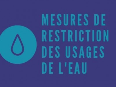 Restrictions-usages-eau-Juil2019